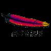 Apache-HTTP-Server-logo-min