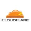 cloudflare-logo-B21964B9C2-seeklogo.com