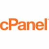 cpanel_logo_0